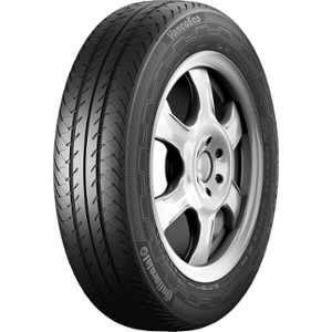 Continental Pneu Vancontact Eco 235/65 R16 115/113 R Ford