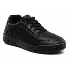 Tbs Albana - Chaussures Multisport Outdoor - Homme, Black (Noir 1804), 40