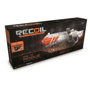 Goliath Recoil Rogue