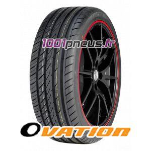 Ovation 255/35 ZR20 97W VI-388 XL