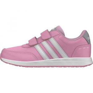 Adidas Vs Switch 2 Cmf Rose Junior F35694 - EU 33