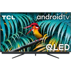 TCL Digital Technology 75C815 Android TV - TV QLED