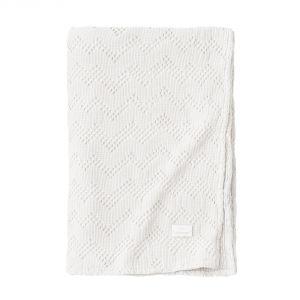 Essix Couvre-lit Malo en coton (240 x 260 cm)