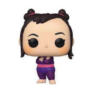 Funko Figurine Pop! Disney Raya - POP 6
