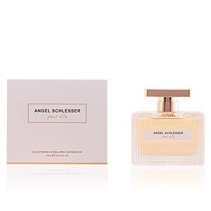 Angel Schlesser Pour Elle - Eau de parfum pour femme