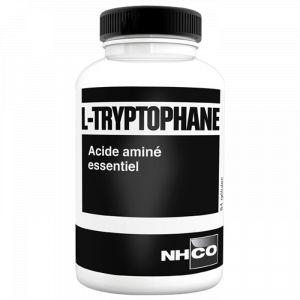 NHCO L-tryptophane - 84 gélules