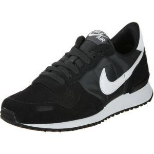 Nike Air Vortex chaussures noir 38,5 EU