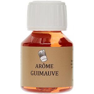 SélectArôme Arôme alimentaire Guimauve
