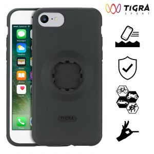 coque iphone 7 asics