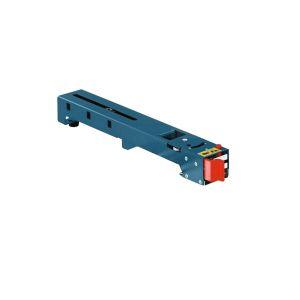 Bosch Paire supports de machine pour piètement GTA3700 - 1609203R42