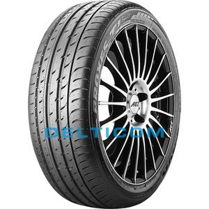 Toyo Pneu auto été : 245/45 R17 99Y Proxes T1 Sport XL