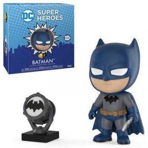 Funko Figurine 5 Star - DC Comics - Batman