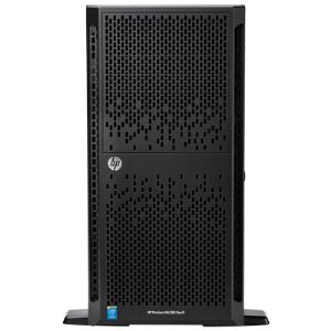 HP 765819-421 - Serveur ProLiant ML350 Gen9 Entry avec Xeon E5-2609V3
