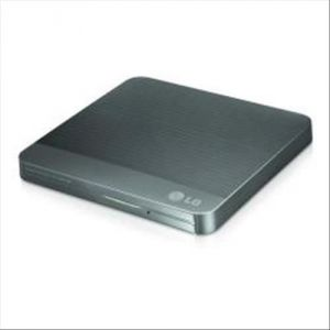 LG GP57EB40 - Graveur DVD externe USB 2.0