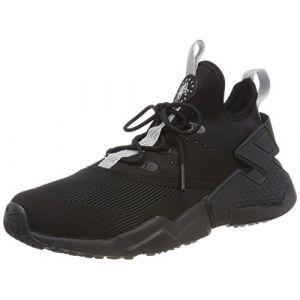 Nike 36½, 37½, 38, 38½, 39, 40 Noir