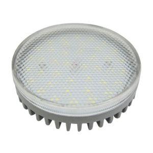 Arum Lighting Ampoule LED GX53 8W | blanc-neutre-4000k