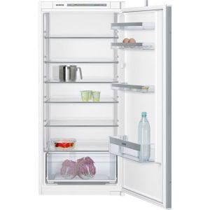 Siemens KI41RVS30 - Réfrigérateur 1 porte intégrable iQ300