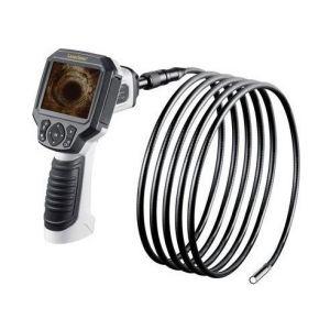 bafd1e2dc6b170 Laserliner Caméra d inspection 082.210A Ø de la sonde 9 mm longueur ...