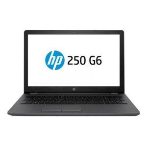 HP 250 G6 - 15.6 Core i3 I3-7020U 2.3 GHz 4 Go RAM 256 Go SSD