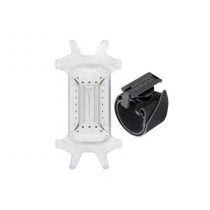 Topeak Support pour Portable Omni RideCase Blanc