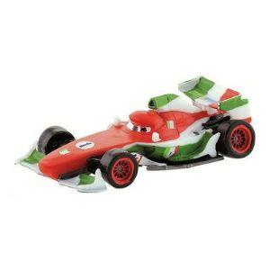 Bullyland Figurine Francesco Bernoulli (Cars 2)