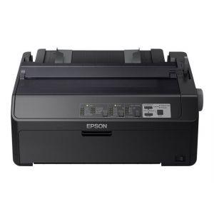 Epson LQ 590IIN - imprimante - monochrome - matricielle