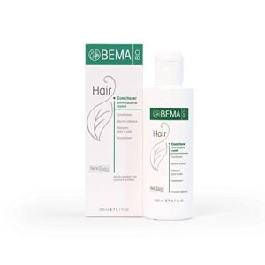Bema Cosmetici Hair Conditioner