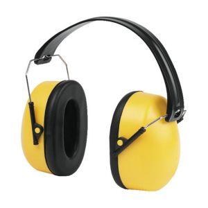 McCulloch Protège oreilles