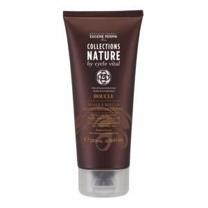 Eugène Perma Masque boucle ultra nourrissant Collections nature Cycle vital