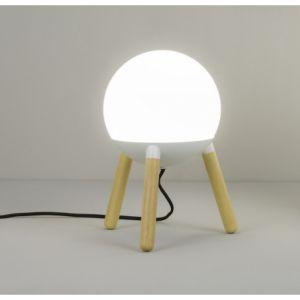 Faro Mine - Lampe à poser D18,5 cm