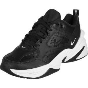Nike Chaussure M2K Tekno pour Femme - Noir - Taille 40