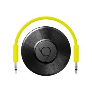Google Chromecast Audio - Clé de streaming Audio