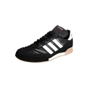 Adidas 019310 - Chaussure de foot Mundial Goal homme