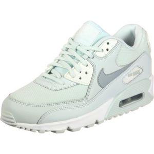 Nike Air Max 90 W chaussures turquoise 36,5 EU
