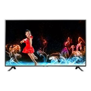 LG 32LX320C - Téléviseur LED Hospitality 81 cm