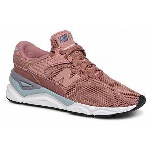 New Balance Wsx90 W chaussures rose 40 EU