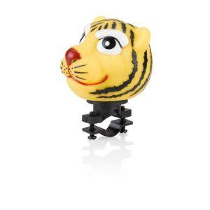 XLC Klaxon enfant DD-H03 Tigre