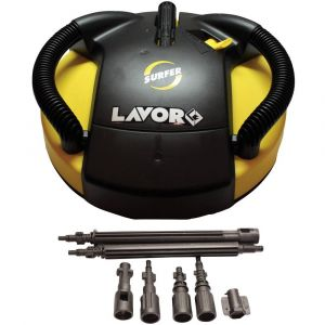 Lavor Kit jet de sable 6.008.0151