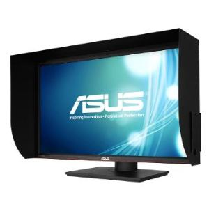 Asus PA279Q - Ecran LED IPS 27''