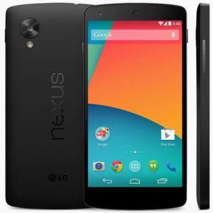 LG Nexus 5 16 Go (D821)