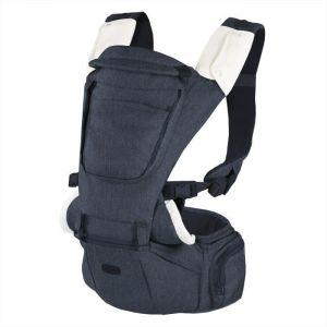 Chicco Porte-bébé Hip Seat Denim