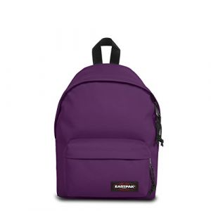 Dos A Offres Eastpak Sac 195 Comparer Orbit Oqtswwwetx 1qxPBZwB