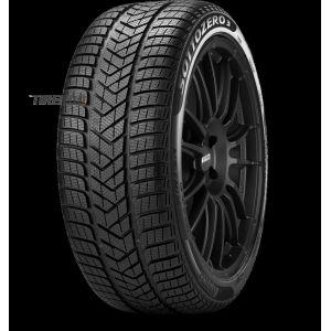 Pirelli Winter SottoZero 3 (235/35 R20 92W XL )