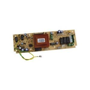Ariston Thermo group 61010592 - Circuit imprimé de puissance