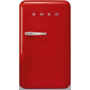 Smeg FAB10RRD2 - Réfrigérateur 1 porte