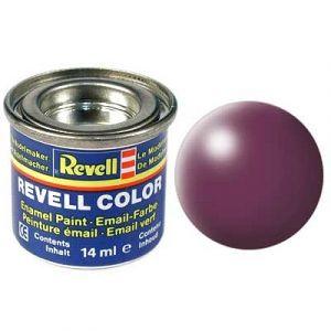 Revell 32331 - Rouge bordeau satiné