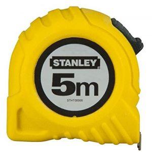Stanley 30-497