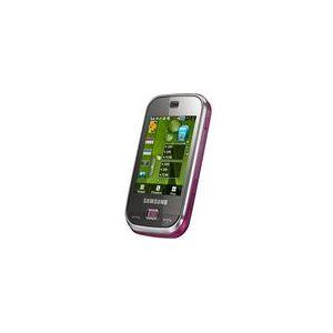 Samsung B5722 Dual Sim