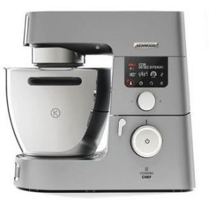 Kenwood KCC9044S - Robot cuiseur COOKING CHEF XL