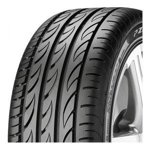 Pirelli 235/40 ZR18 (95Y) P Zero Nero GT XL KS